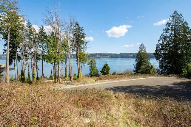 14210 Olalla Crest Lane SE, Olalla, WA 98359 (#1748679) :: Mike & Sandi Nelson Real Estate