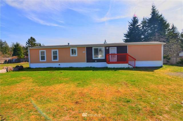 4226 251 Street Ct E, Spanaway, WA 98387 (#1748689) :: Icon Real Estate Group