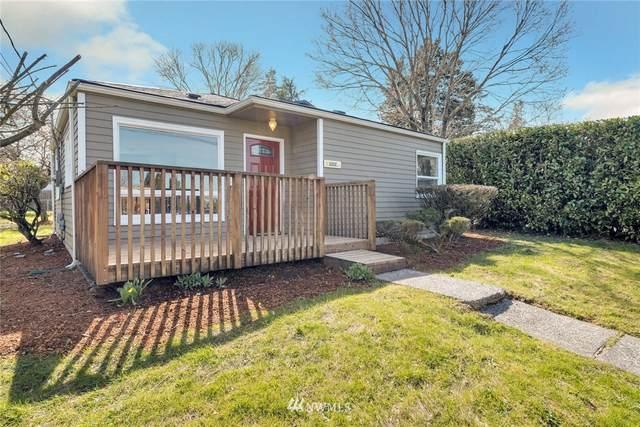 1002 E 46th Street, Tacoma, WA 98404 (#1748696) :: Better Properties Real Estate