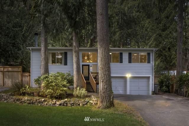 31812 NE 103rd Street, Carnation, WA 98014 (#1748699) :: M4 Real Estate Group