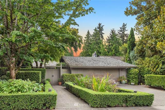 1555 Parkside Drive E, Seattle, WA 98112 (#1748712) :: Icon Real Estate Group