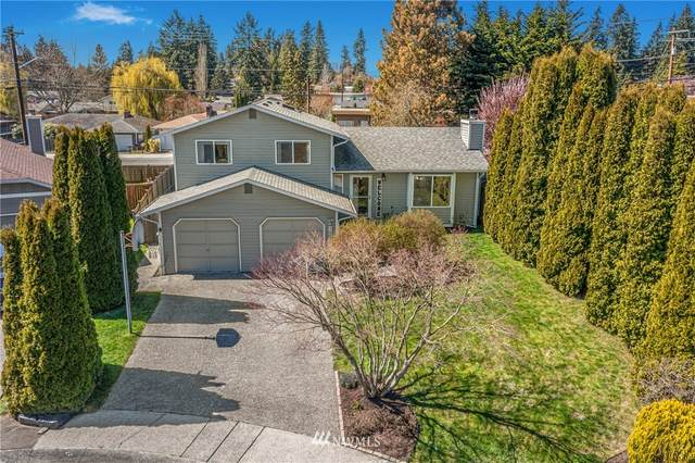 16018 51st Place W, Edmonds, WA 98026 (#1748720) :: Better Properties Real Estate