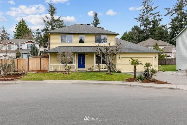 1420 Camas Avenue NE, Renton, WA 98056 (MLS #1748742) :: Brantley Christianson Real Estate