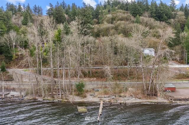 22 E Lake Sammamish Pkwy NE, Sammamish, WA 98074 (#1748744) :: Ben Kinney Real Estate Team