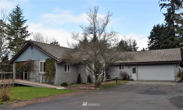 12919 65th Avenue Ct SW, Lakewood, WA 98499 (#1748762) :: Provost Team | Coldwell Banker Walla Walla