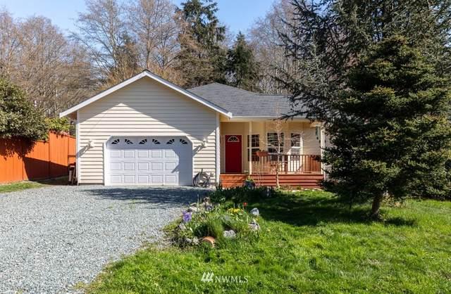 1151 Dewey Drive, Coupeville, WA 98239 (#1748769) :: Alchemy Real Estate