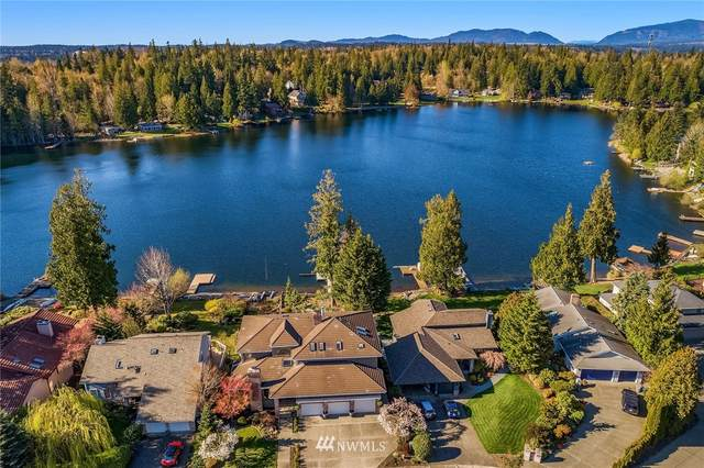21022 SE 268th Court, Covington, WA 98042 (#1748782) :: M4 Real Estate Group