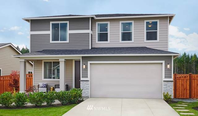 294 Hogan Drive, Enumclaw, WA 98022 (#1748801) :: Better Homes and Gardens Real Estate McKenzie Group