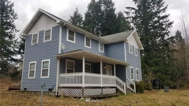 27520 SE 400th Way, Enumclaw, WA 98022 (#1748845) :: Better Properties Real Estate