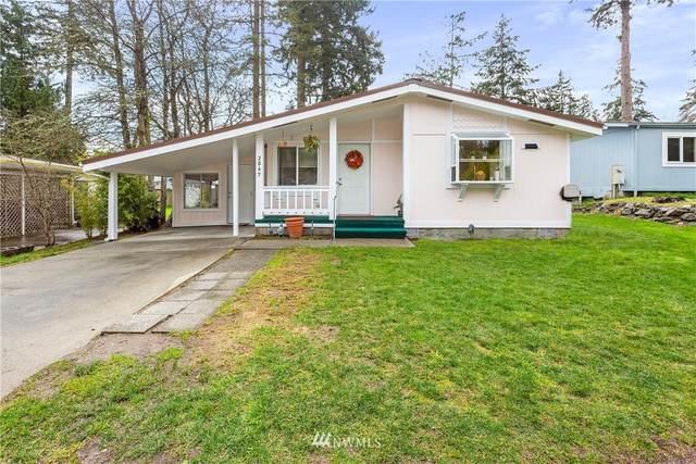 2067 Victoria Avenue, Port Townsend, WA 98368 (#1748868) :: M4 Real Estate Group