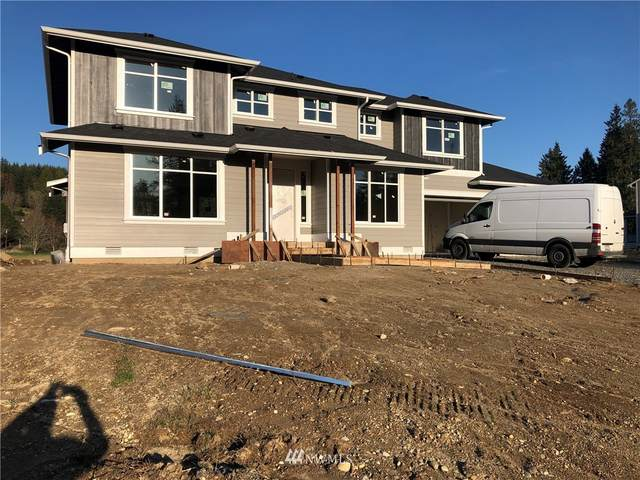 32309 30th Avenue NW #10, Stanwood, WA 98292 (#1748897) :: Better Properties Real Estate