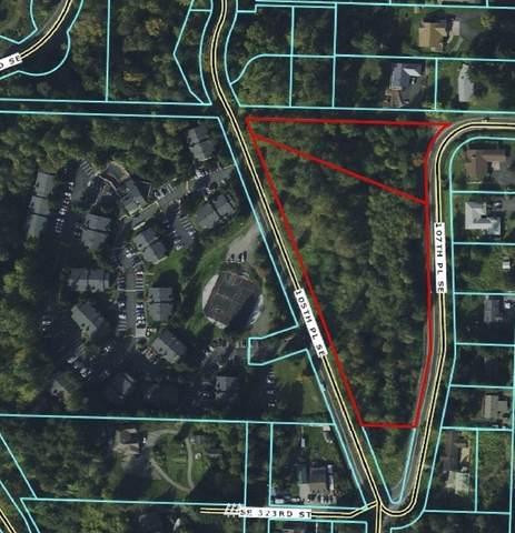 320 105th Avenue SE, Auburn, WA 98092 (#1748929) :: Costello Team