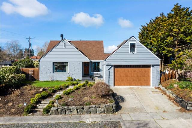 3402 N Tyler Street, Tacoma, WA 98407 (#1748956) :: Better Homes and Gardens Real Estate McKenzie Group