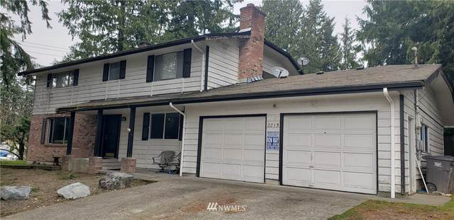 2215 75th Street SE, Everett, WA 98203 (#1748981) :: NW Home Experts