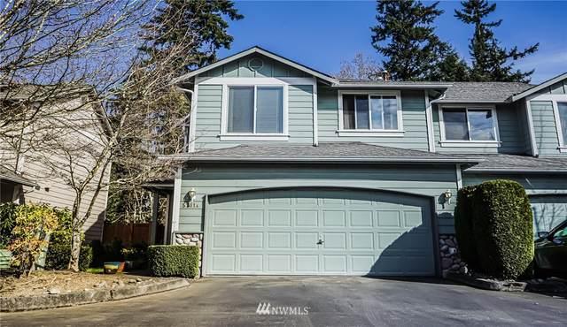 5701 12th Avenue W V-1, Everett, WA 98203 (MLS #1748987) :: Brantley Christianson Real Estate
