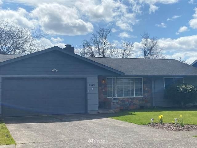 2529 Terry, Longview, WA 98632 (#1748988) :: Better Properties Real Estate