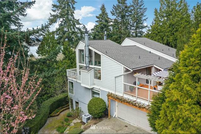 13441 64th Terrace NE, Kirkland, WA 98034 (#1748995) :: Ben Kinney Real Estate Team