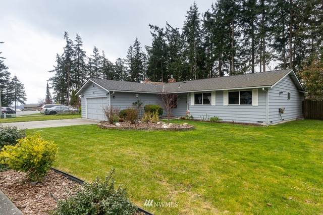 899 SW 13th Avenue, Oak Harbor, WA 98277 (#1748998) :: M4 Real Estate Group