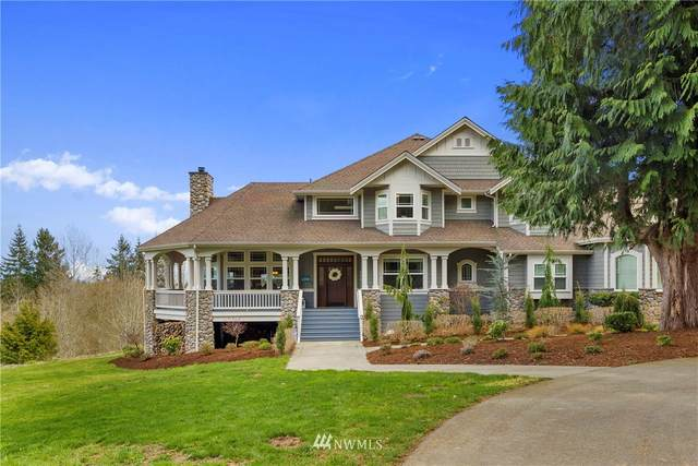 2833 181st Place Nw, Stanwood, WA 98292 (#1749026) :: Better Properties Real Estate
