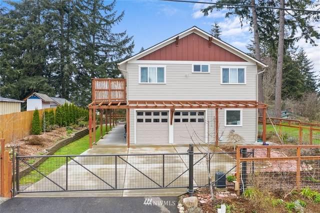 1011 NE Eastside Street NE, Olympia, WA 98506 (#1749038) :: Better Homes and Gardens Real Estate McKenzie Group