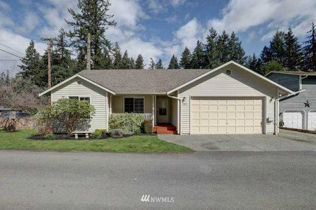 5307 East Drive, Everett, WA 98203 (#1749051) :: Better Properties Real Estate