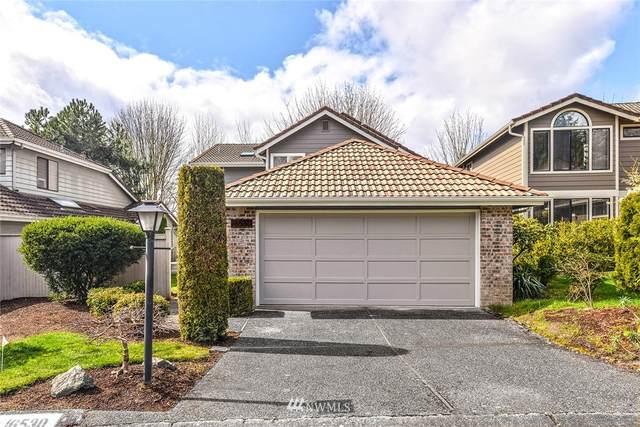 16530 14th Avenue SE, Mill Creek, WA 98012 (#1749056) :: M4 Real Estate Group