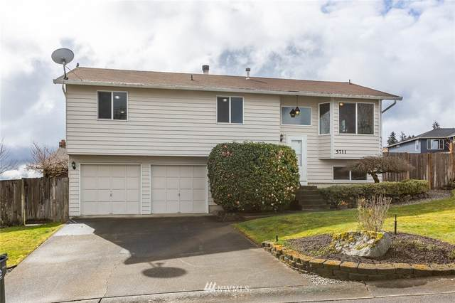 5711 S 301st Court, Auburn, WA 98001 (#1749060) :: NW Home Experts