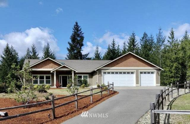 15264 Glenshire Place SW, Port Orchard, WA 98367 (#1749061) :: Ben Kinney Real Estate Team