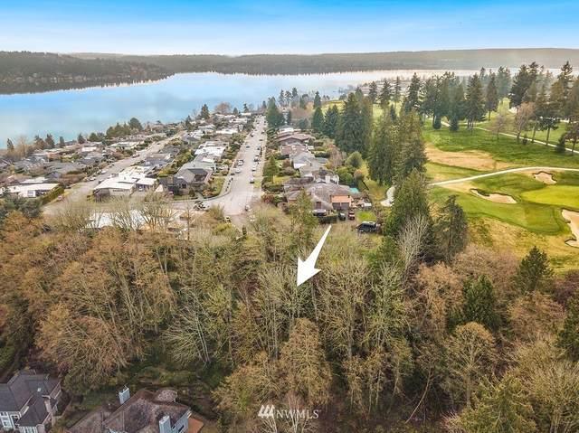 8415 Inverness Drive NE, Seattle, WA 98115 (#1749084) :: Costello Team