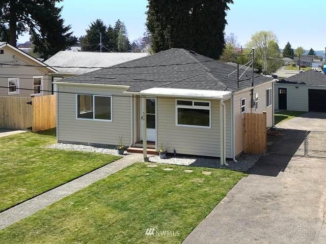 608 S Howard Street, Tacoma, WA 98465 (#1749096) :: Becky Barrick & Associates, Keller Williams Realty