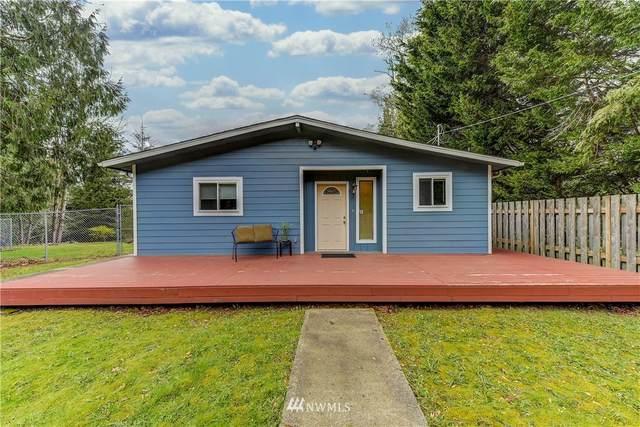 37235 W Lake Walker Drive SE, Enumclaw, WA 98022 (#1749101) :: M4 Real Estate Group