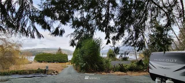 2053 Viewhaven Lane, Bellingham, WA 98229 (#1749157) :: Better Properties Real Estate