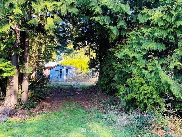 4551 Lopez Drive, Ferndale, WA 98248 (MLS #1749180) :: Brantley Christianson Real Estate