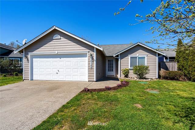 16140 Prairie Creek Loop SE, Yelm, WA 98597 (#1749189) :: Shook Home Group