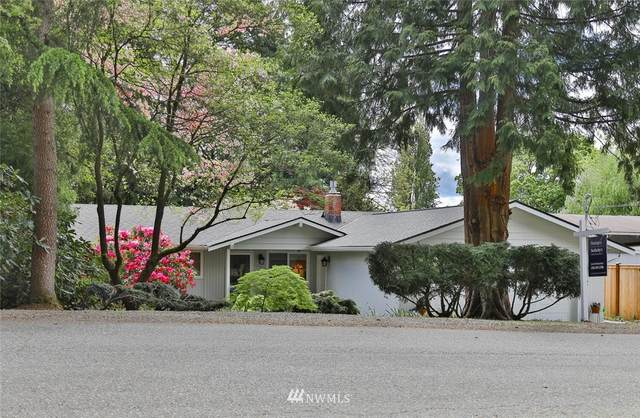 10417 NE 187th Street, Bothell, WA 98011 (#1749192) :: Icon Real Estate Group
