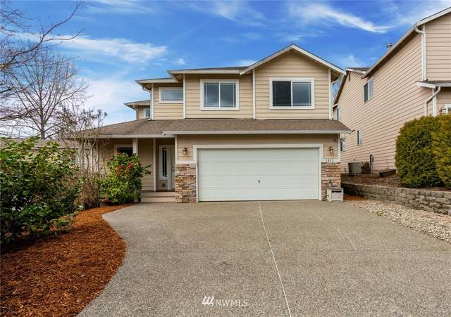 1813 180th Place SW, Lynnwood, WA 98037 (#1749196) :: M4 Real Estate Group