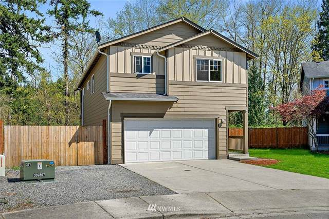 3614 85th Street NE, Marysville, WA 98270 (MLS #1749209) :: Community Real Estate Group