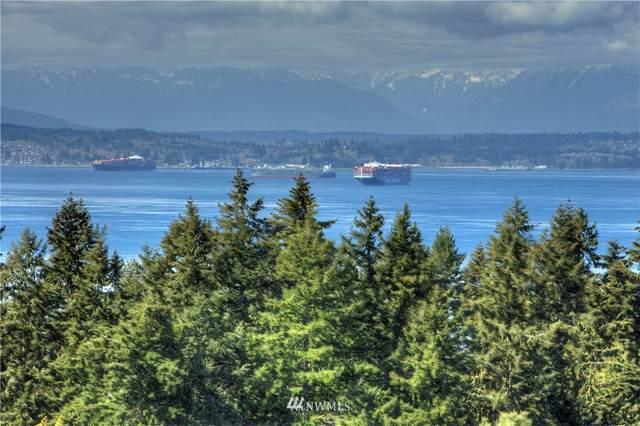 7511 44th Avenue SW, Seattle, WA 98136 (MLS #1749221) :: Brantley Christianson Real Estate