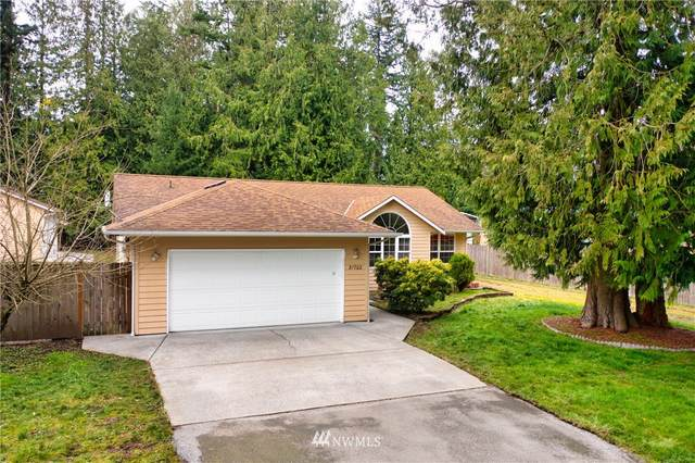 31702 77th Drive NW, Stanwood, WA 98292 (#1749234) :: Icon Real Estate Group