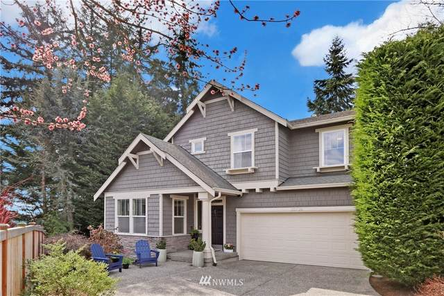 20726 12th Avenue W, Lynnwood, WA 98036 (#1749237) :: Better Properties Real Estate