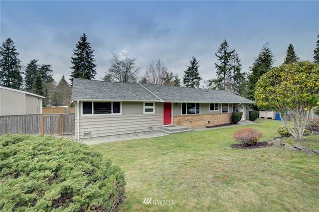18975 Marine View Drive SW, Normandy Park, WA 98166 (#1749266) :: TRI STAR Team | RE/MAX NW