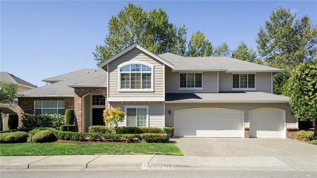 6403 164th Place SE, Bellevue, WA 98005 (#1749272) :: The Shiflett Group