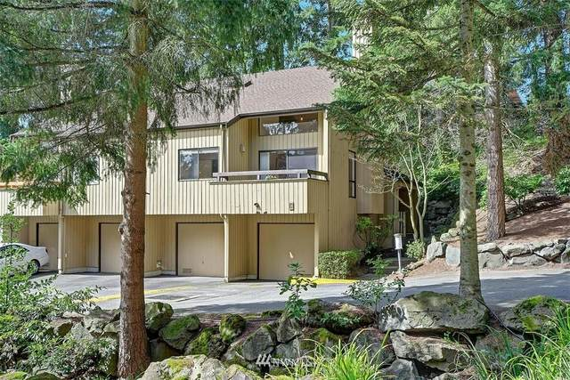 3529 108th Place NE #2, Bellevue, WA 98004 (#1749274) :: Northwest Home Team Realty, LLC