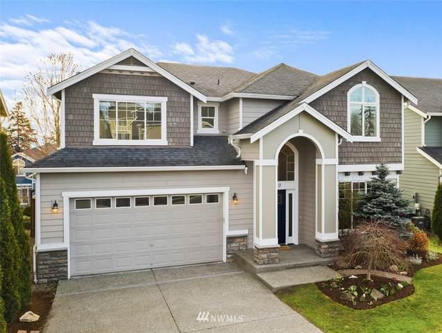 200 Hubbard Road, Lynnwood, WA 98036 (#1749277) :: Urban Seattle Broker