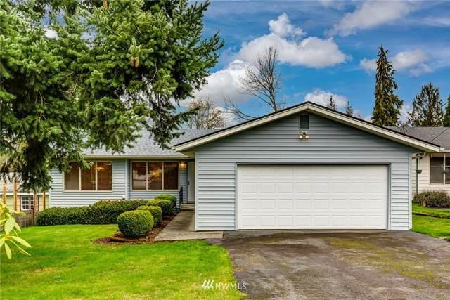 3813 Fraser Street, Bellingham, WA 98226 (#1749302) :: Shook Home Group