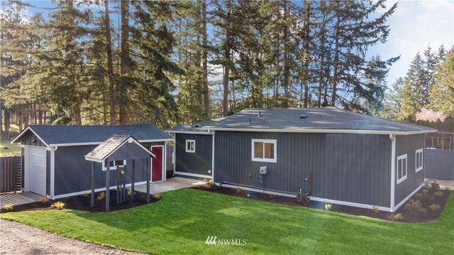 20310 67th Avenue E, Spanaway, WA 98387 (#1749316) :: The Kendra Todd Group at Keller Williams