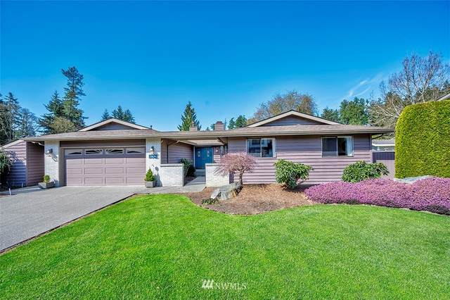 23918 106th Place W, Edmonds, WA 98020 (#1749352) :: Better Properties Real Estate