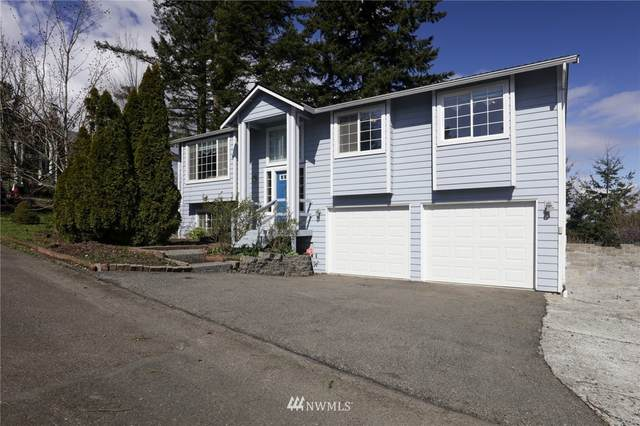 21 73rd Street SW, Everett, WA 98203 (MLS #1749356) :: Brantley Christianson Real Estate