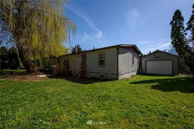 31696 Pipeline Lane, Sedro Woolley, WA 98284 (#1749404) :: Urban Seattle Broker