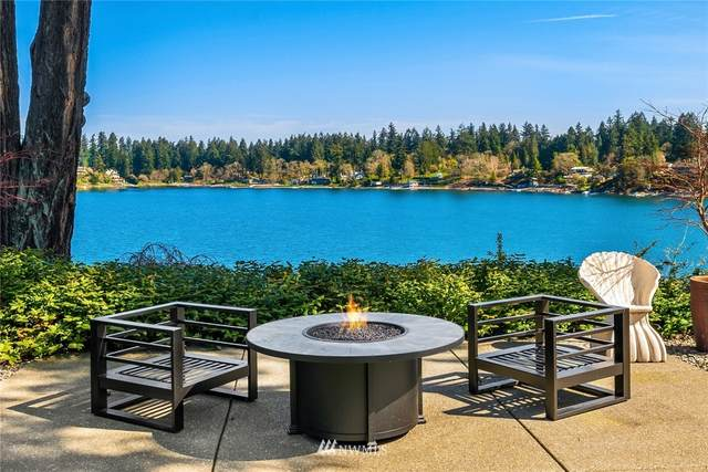 12629 Gravelly Lake Dr. Sw., Tacoma, WA 98499 (#1749440) :: Urban Seattle Broker